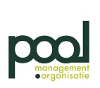 Pool Management en Organisatie