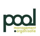 Pool Management en Organisatie