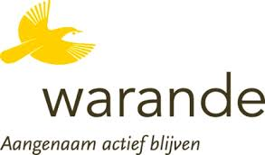 Warande Pool Management & Organisatie
