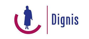 Dignis Waardigheid en trots Vilans Pool Management & Organisatie