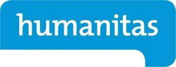 Humanitas Waardigheid en trots Vilans Pool Management & Organisatie