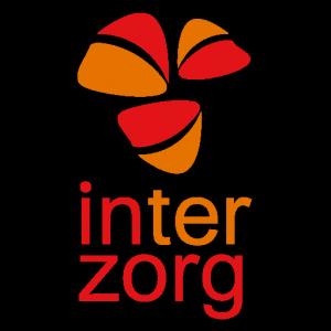 Interzorg Waardigheid en trots Vilans Pool Management & Organisatie