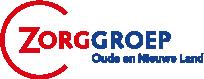 Zorggroep Oude en Nieuwe Land Waardigheid en trots Vilans Pool Management & Organisatie