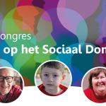 Minicongres Grip op het sociaal domein