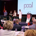 Jubileumsymposium Pool Management & Organisatie